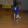 Piłkarze Bartas Games leją faworytów
