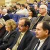 Nic o nas, bez nas – konferencja o problemach osób niepełnosprawnych