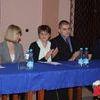 Sesja Rady Gminy Wydminy