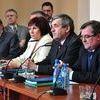 Pierwsza sesja Rady Miejskiej w Iławie