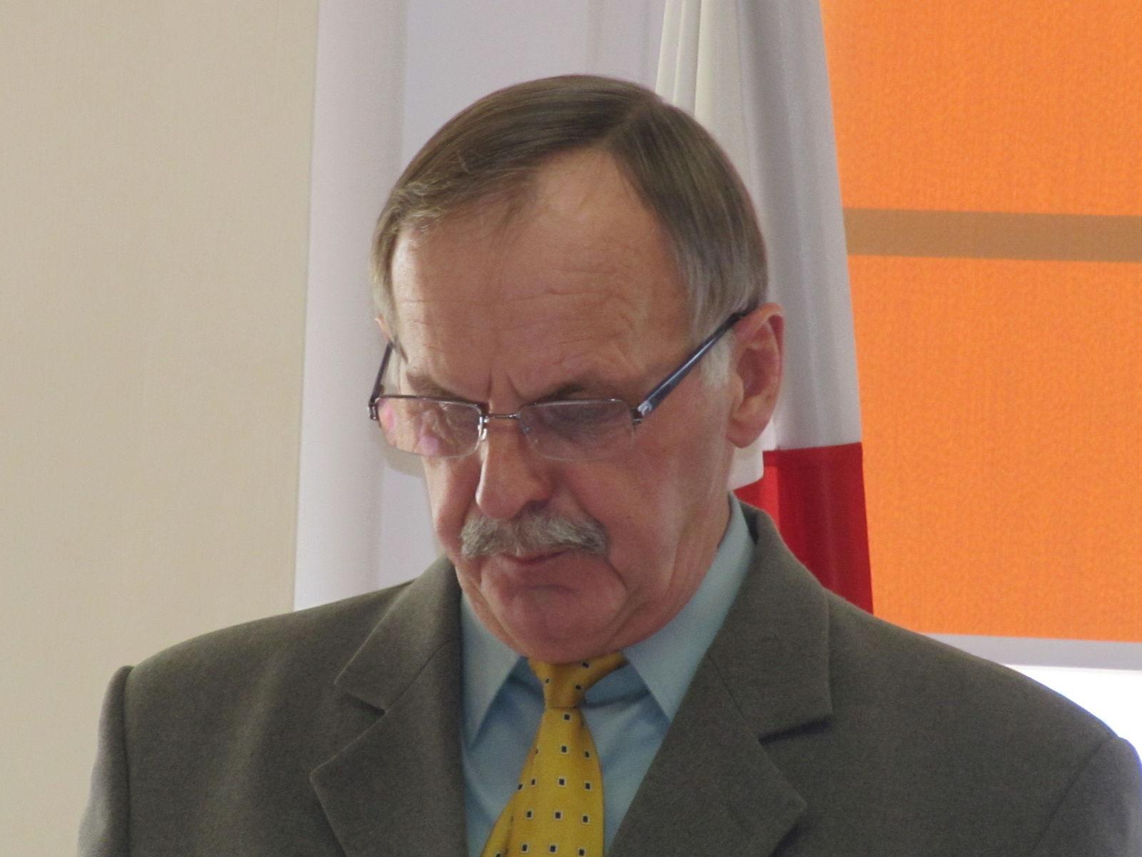 Autor: Bogusław Zawadzki. «» - 6-207323