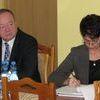 I sesja Rady Gminy Wieliczki