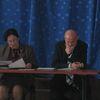 I sesja Rady Gminy Janowo