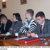 I sesja Rady Gminy w Janowcu Kościelnym