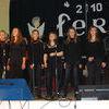 XIV Festiwal Twórczości Religijnej FERA 2010