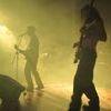 Koncert Transsexdisco i Enej