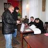 Gmina Braniewo, druga tura wyborów