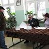 Wybory wójta w gm. Banie Mazurskie