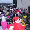 6 grudnia w Żytkiejmach