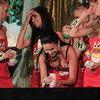Wybory Miss Polonia Warmii i Mazur
