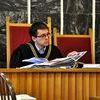 Czwarty proces przeciwko Wisławowi Sasakowi