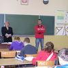 Ogólnopolska Olimpiada Promocji Zdrowego Stylu Życia PCK
