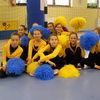 Mistrzostwa Rejonu w Piłce Siatkowej Dziewcząt i Chłopców