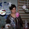 Kiermasz Świąteczne Impresje- LGD 9