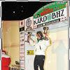 Rajd Mini-Max Karo BHZ w obiektywie