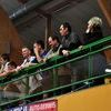 Futsalowy turniej juniorów z Warmii i Mazur — Iława, 18.12.2010