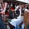 Biskupiec: II Warmiński Jarmark Świąteczny