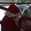 Mikołaj w Muszakach