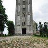 Babiak: gotycki kościół