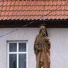 Lidzbark Warmński:kościół  św. Apostołów Piotra i Pawła