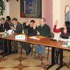 III sesja Rady Gminy w Świętajnie