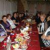 Sylwestrowe spotkanie emerytów i rencistów