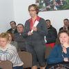 Sesja Rady Miejskiej w Piszu