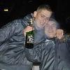 Mieszkańcy Białej Piskiej przywitali 2011 rok!