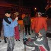 Sylwester w Kandytach