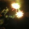 Nowy Rok w Kandytach