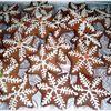 Świąteczna magia trwa. Smacznego 2011 roku!