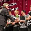 Noworoczna Gala Kolęd 2011