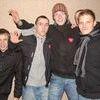 Myszyniec: Sztab WOŚP zebrał ponad 7 000 zł!