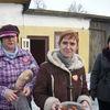 WOŚP w gminie Jedwabno