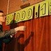 W Mławie padł rekord zbiórki podczas finału Wielkiej Orkiestry Świątecznej Pomocy