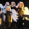 Wielka Orkiestra Świątecznej Pomocy zagrała w Rucianem - Nidzie