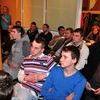 Wybory nowych władz Jezioraka Iława — 11.01.2011