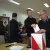 Wybory zarządu MKS Start Nidzica
