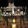Śpiew i teatr w Gietrzwałdzie