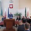 Roczne podsumowanie gołdapskiej policji