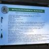 Ruciane - Nida: zabytkowa wyłuszczarnia nasion
