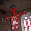 Górowo Iławeckie: cerkiew greckokatolicka