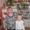 Dzień Babci i Dziadka w Przedszkolu Miejskim