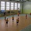 Odbył się Pierwszy Zimowy Turniej Piłki Nożnej kibiców i przyjaciół gdyńskiej Arki