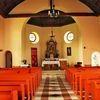 Baranowo: kościół