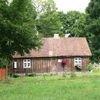 Klon: drewniana wieś