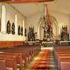 Klon: kościół katolicki