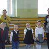 Dzień Babci w Janowcu Kościelnym