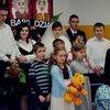 DzieĶ Babci i Dziadka w ZSS w Woszczelach