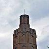 Biała Piska: wieża ciśnień